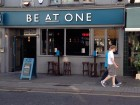 Be At One Brighton