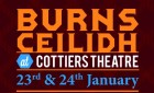 Burns Ceilidh
