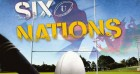 Six Nations Rugby 2015