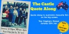 The Castle Quote Along - Australia Day Special