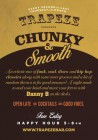 Chunky 'N' Smooth