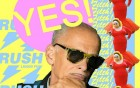 Yes! John Waters Special