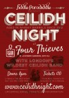 Ceilidh Nights