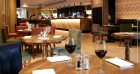 Corney and Barrow Old Broad Street - Restaurant Bar Review