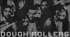 The Dough Rollers (live)
