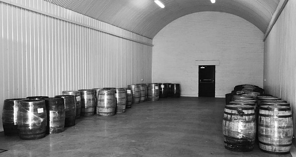 The Barrel Store Cloudwater Brewing Co to open dedicated ale bar