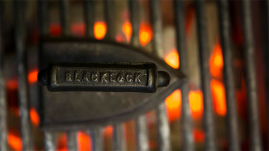 Blacklock Chops and cocktails from ex-Hawksmoor whizz