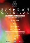 Sundown Carnival