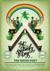 St Patrick's Day at The WP with Live Music