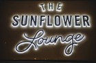 The Sunflower Lounge