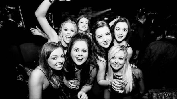 Glam Nightclub photo