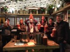 Home Brew Depot's Brew School - Homerton