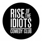 Rise of the Idiots Comedy Club