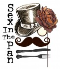 Sex in the Pan – Seductive Dining
