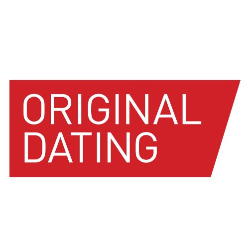 dating galleries