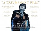 The Theory Of Everything - Parent & Baby Screening