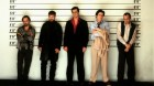 Movie Night: THE USUAL SUSPECTS | 20 Year Anniversary Special