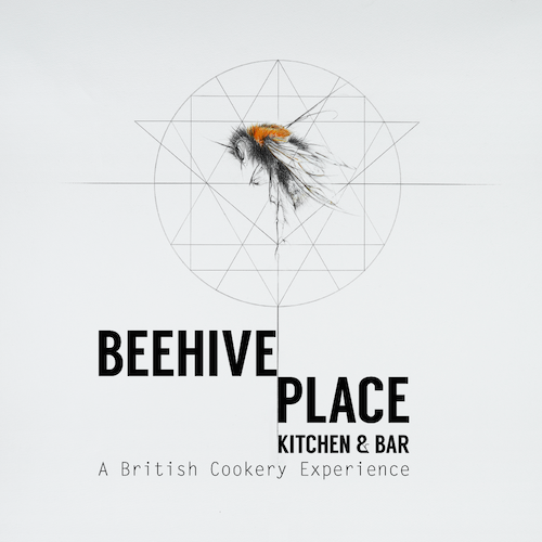 Beehive Place