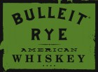 Bulleit Boilermaker Party