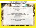The Little Cooking Pot SupperClub