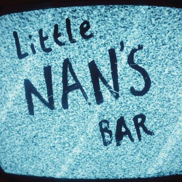 Little Nan's Bar
