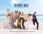 Essex Outdoor Cinema - Mamma Mia - Sold Out