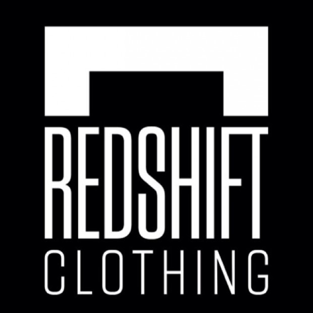 Redshift Rebels