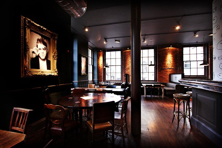 The Town Wall Newcastle Pub Reviews Designmynight