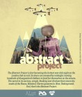 The Abstract Project