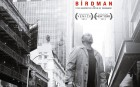 Birdman- Parent & Baby Screening