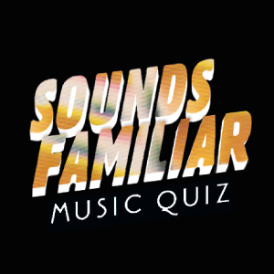 Sounds Familiar Music Quiz - Jerusalem Bar