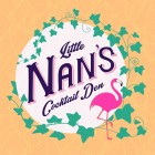 Little Nan's Cocktail Den