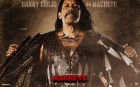 Movie Night: Machete