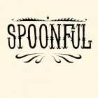 Spoonful feat TROUBADOR'S GRAVE + Guests TBA