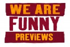 Edinburgh Preview Comedy Show with James Farmer and Phil Nichol