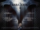 Movie Night: The Babadook
