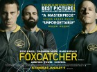 Foxcatcher - Parent & Baby Screening