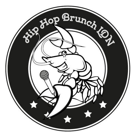 Hip Hop Brunch 6th June
