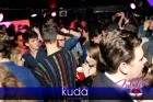 Kuda Till Dawn: Twisted Circus
