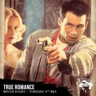 Movie Night: True Romance