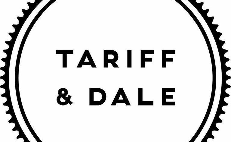 Tariff & Dale Chorlton's The Lead Station announces Northern Quarter sister opening