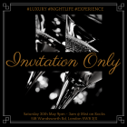 Invitation Only #Luxury #Nightlife #Experience