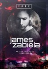 Take presents James Zabiela & Friends at Concorde 2