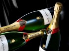 Bollinger and Ayala Champagne Tasting