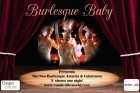The Burlesque Baby Shows