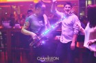 Chameleon Live - Every Thursday