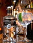"COCKTAILXCHANGE Presents ""GIN IN JUNE"" - LEICESTER"