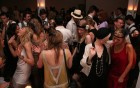 The Candlelight Club's Summer Ball