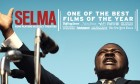 Selma - Parent & Baby Screening
