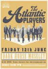 The Atlantic Players